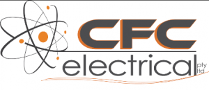 CFC Electrical